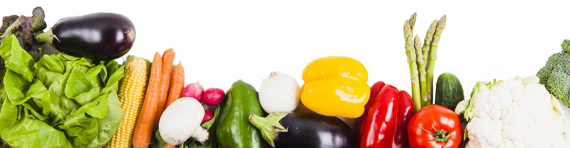 amparo-bayarri-verduras