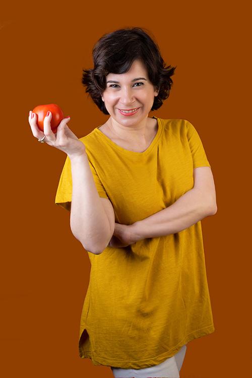 bamay-nutricion-amparo-bayarri-mayo-tomate